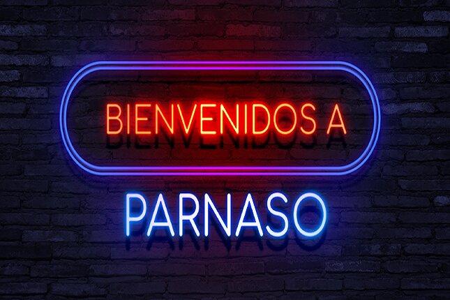 Parnaso añade como clientes a Els Joglars, Sepisur y El Botijo Agua de Andalucía