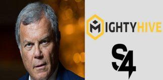 S4Capital anuncia su fusión con MightyHive y Raccoon