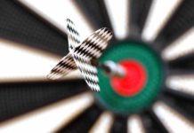 El 74% de las empresas considera que tener un propósito claro mejora la reputación de marca
