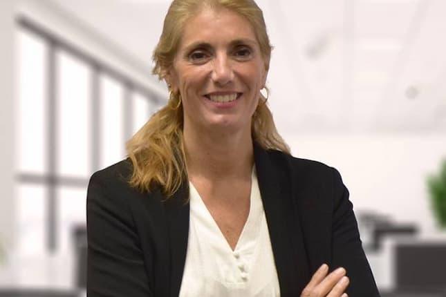 GFT nombra a Lucía Bayce como nueva Directora de Marketing y Comunicación en España