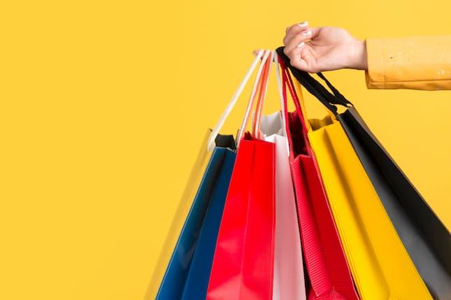 Crisis de confianza en las marcas