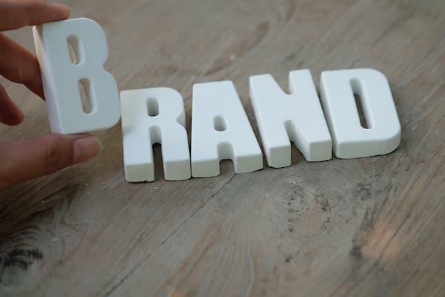 Al 40% de los consumidores le influye el brand safety