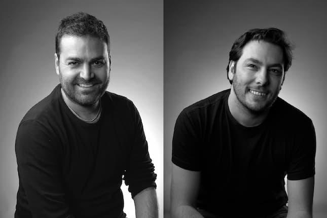 Juan Pedro Moreno y Javier Senovilla, nuevos Directores Creativos Ejecutivos de Ogilvy