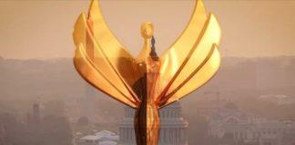 La agencia española Hadoq se hace con el prestigioso premio de comunicación política Napolitan