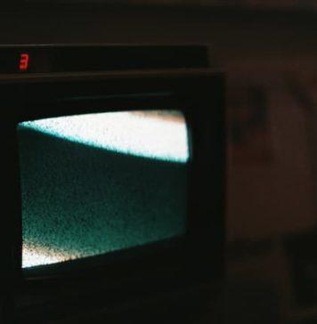 La actividad publicitaria en televisión aumentó un 71% en abril, según Ymedia