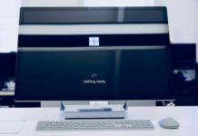 Cannes Lions elige a Microsoft como Anunciante del Año
