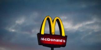 McDonald's consigue dos oros, dos platas y un bronce en los premios Best!N Food 2021
