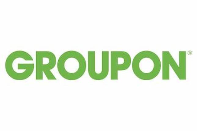 FCB se hace con la cuenta creativa global de Groupon