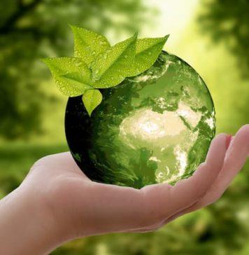 A un 71% de los españoles le influye la publicidad relacionada con el medio ambiente
