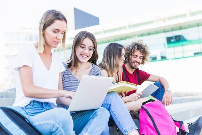 Los alumnos de ID Bootcamps abonarán el coste de la formación cuando tengan trabajo