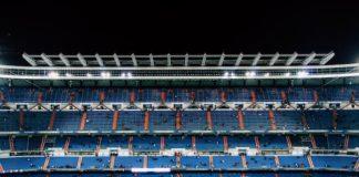 El Real Madrid es el club de fútbol líder en valor de marca