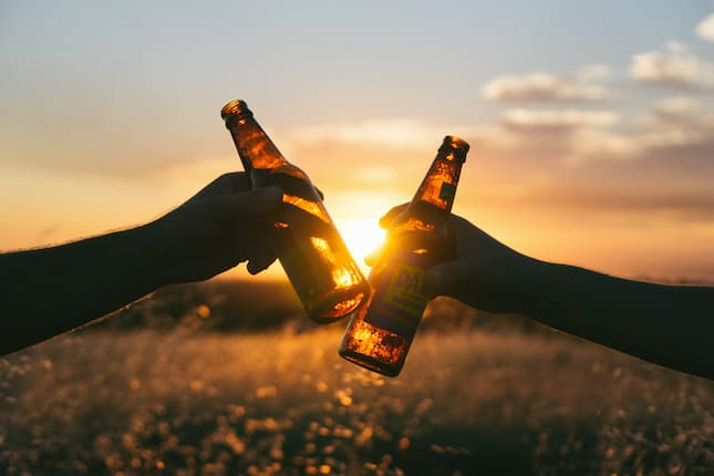 La inversión en publicidad de bebidas alcohólicas crecerá un 5,3% en 2021