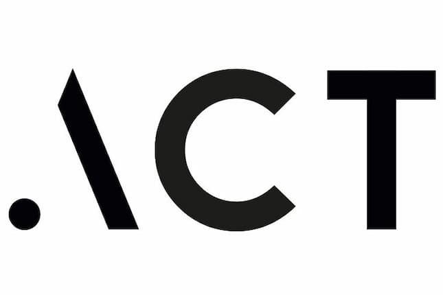 La ACT renueva su Comité Ejecutivo