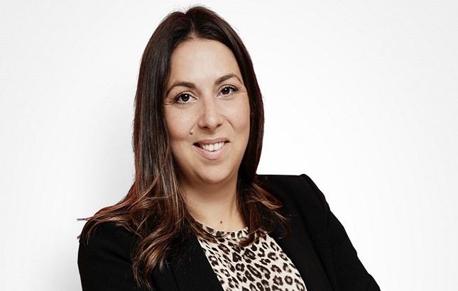 Anabel Varela, nueva Strategy & Growth Director de Craft