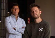 André Toledo y Saulo Rocha, mejores creativos nombrados por Adweek