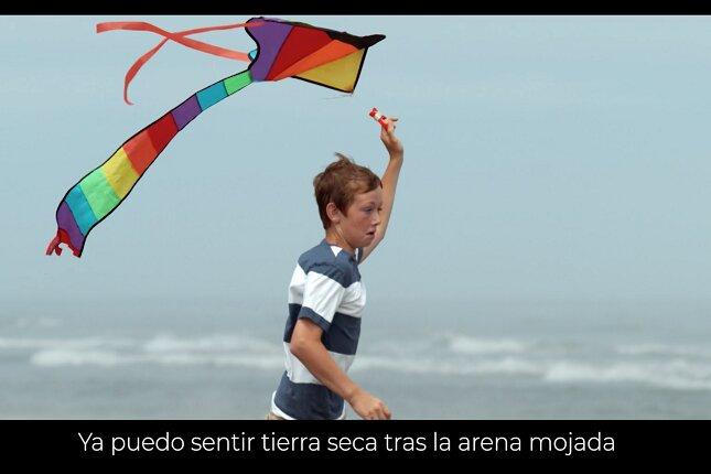 Atresmedia reúne a siete grandes marcas en su spot Soñar