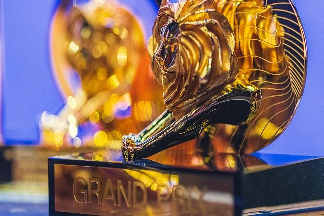 Cannes Lions 2021, la edición más exitosa para España con 29 leones