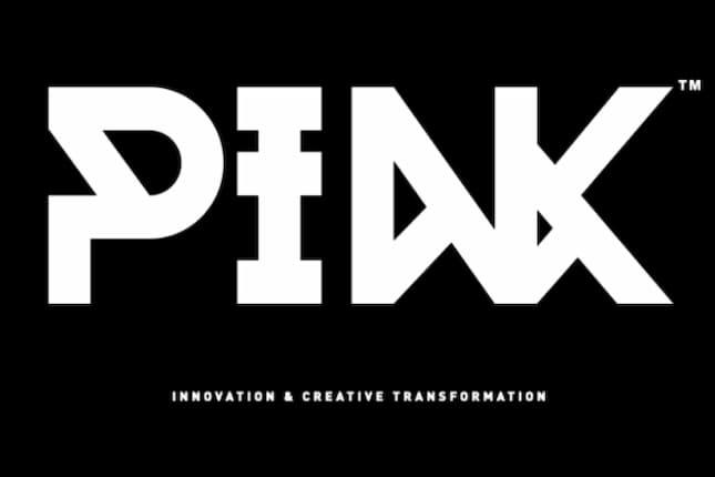 Pink Lab desarrollará las campañas de la FAD los próximos dos años