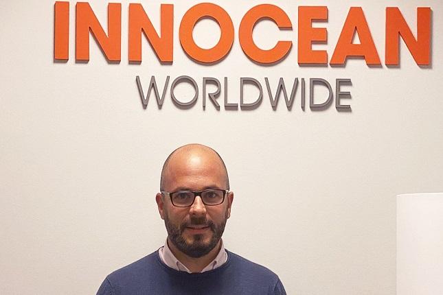 Carlos Alonso, nuevo director de compra programática y social de Innocean Worldwide