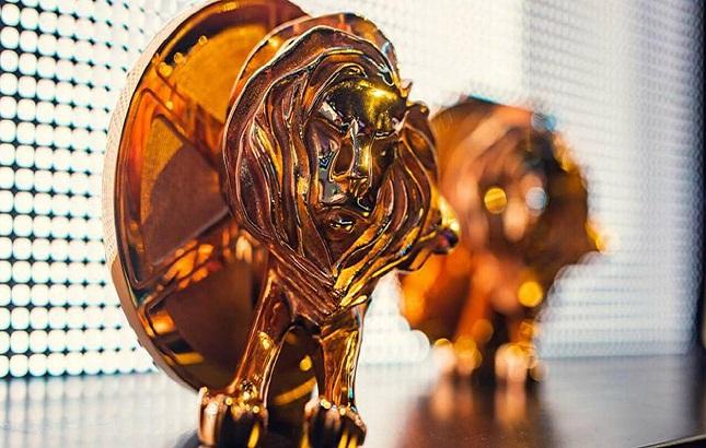 DAVID Madrid es la agencia española más premiada en Cannes Lions 2021