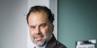 Fernando de Yarza sustituye temporalmente a Galiano como presidente de la AMI