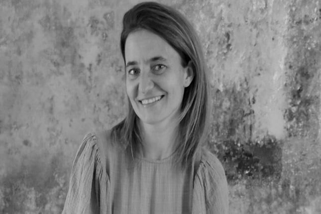 FutureBrand incorpora a Cristina García como Growth Manager Director