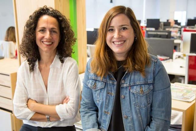 Arena ficha a Gloria Garcés como Manager de Estrategia Digital