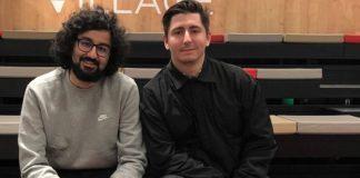 Havas Madrid ficha nuevos directores creativos