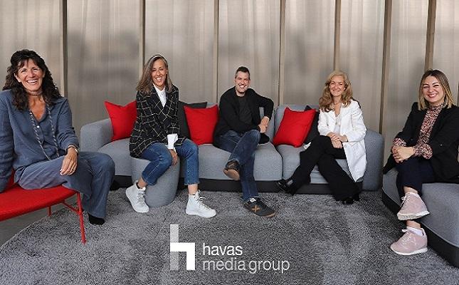 Havas Media y Teads colaboran en el Proyecto Trinity