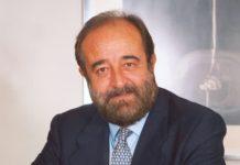 PROA incorpora a José Ramón Magarzo como senior advisor