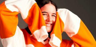 Just Eat lanza una equipación exclusiva para ver la Eurocopa desde casa