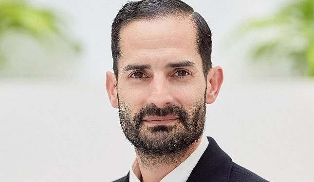 La Academia de la Publicidad elige a Gonzalo Saíz como Publicitario del Año
