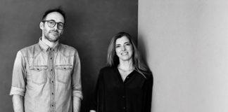 La Comunidad ficha a Lisandro Cardozo como director creativo