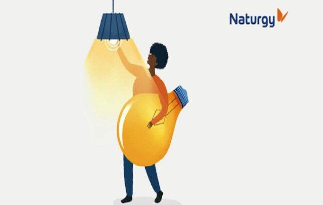 La nueva campaña de Naturgy apuesta por la sostenibilidad