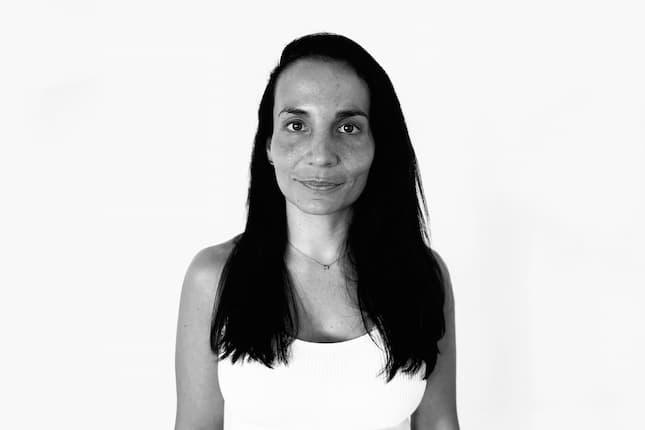 Marta Sansegundo se incorpora a PS21 como Head of Talent