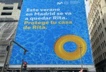 McCann presenta la campaña Movistar Prosegur Alarmas