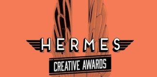 Parnaso y eMascaró Cross Media triunfan en los Hermes Awards