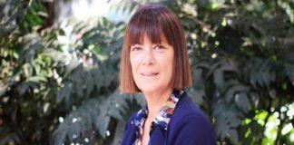 Patricia Coronado, nueva directora de desarrollo de negocio de Omincom PR Group