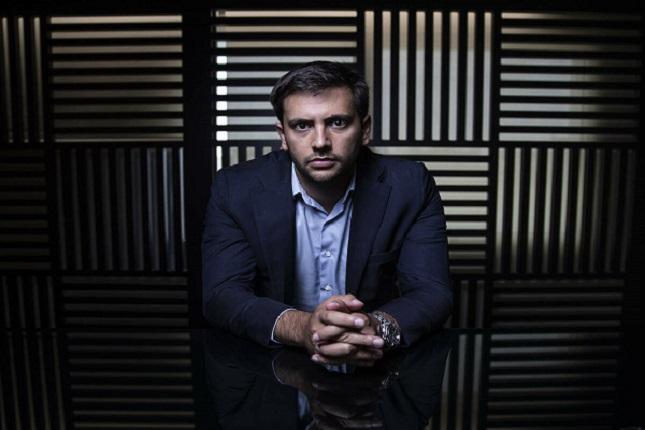 Prisa Media ficha a José Gutiérrez como Director General Digital