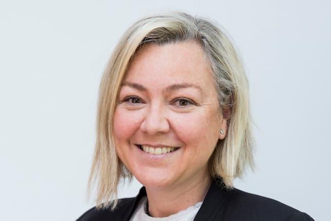 TYC refuerza su área de consultoría con la incorporación de Renata del Valle como manager de cuentas