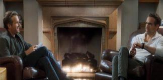 Ryan Reynolds anuncia la compra de Maximum Effort por parte de MNTN