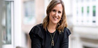Torres y Carrera Galicia nombra directora a Ángela Gómez Caruncho