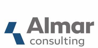 PROA gestionará la comunicación corporativa de Almar Consulting