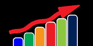 La inversión publicitaria crece un 66,4% en mayo