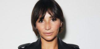 DDB elige a Azahara Ramos como nueva directora de producción en España