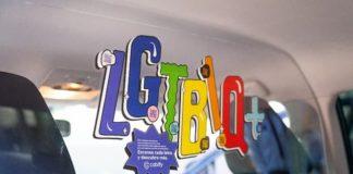 """La iniciativa """"Siglas por la tolerancia"""" de Cabify y Ogilvy potencia la diversidad y la inclusión"""