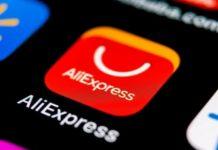 PS21 desarrollará la estrategia y la creatividad de marca de AliExpress España en redes sociales