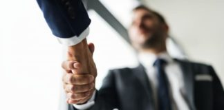 Las 10 claves de Scopen para reinventar las relaciones entre anunciantes y agencias