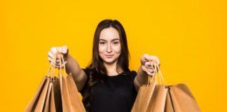 Los españoles valoran positivamente el impacto de las marcas en la sociedad