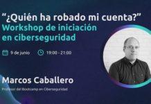 https://diariodigitalis.com/wp-content/uploads/2021/06/id-bootcamps-buena.jpg